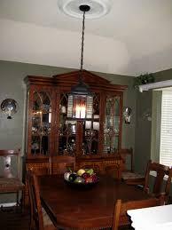 lantern chandelier for dining room judul blog