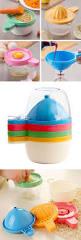 cool kitchen ware home design ideas