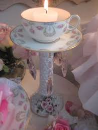 tea cup candle how to make a teacup candle vintage teacups inline and teacup