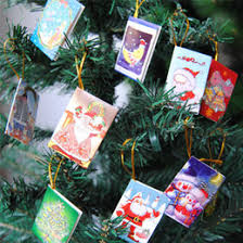 best tree for ornaments suppliers best best