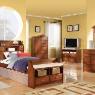 kid bedroom furniture toronto ideas about green kids kid bedroom