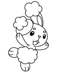 pokemon coloring pages inside coloring pages shimosoku biz