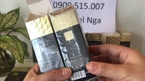 so sánh và nhận biết titan gel truyền thống và gel titan gold mới