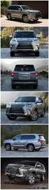 lexus suv 2016 lx new 2016 lexus lx 570 love them my go to vehicle exceptional