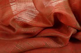 Stripe Drapery Fabric Drapery Fabrics