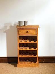 Oak Wine Cabinet Sale Wine Rack Pine Wine Rack For Sale Pine Wine Rack Table Bootle