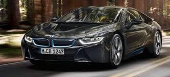 bmw hybrid sports car uk power revolutionary bmw i8 in hybrid sports car