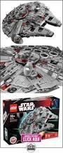 36 best lego images on pinterest lego stuff lego star wars and