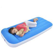 folding mattress sofa popular inflatable sofa single bed buy cheap inflatable sofa