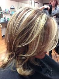 hair updos for medium length fine hair for prom 2013 home improvement hairstyles for medium length fine hair