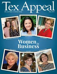 tex appeal magazine may 2017 by temple daily telegram issuu
