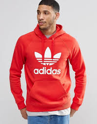 adidas men hoodie reasonable sale price adidas men hoodie outlet