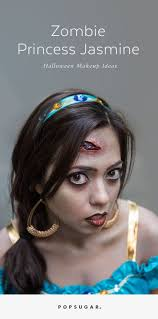 best 25 zombie princess costume ideas on pinterest zombie