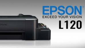 canon pixma mp198 resetter download reset your epson canon printer save your money icttechtips
