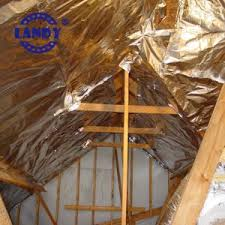 Insulating Vaulted Ceilings by Wholesale Building Insulation Materials Buy Cheap Building