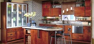 kitchen cabinets pittsburgh pa kitchen cabinets in pittsburgh pa furniture design style kitchen cabinets pittsburgh pa kitchen cabinet painting pittsburgh