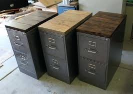 metal filing cabinets for sale refinished metal filing cabinet oil rubbed bronze copper used chalk