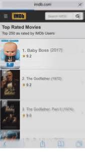 Top Rated Memes - 25 best memes about baby boss baby boss memes
