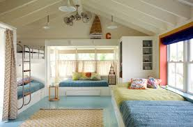 kids house of bedrooms house of bedrooms for kids cool modern software at house of