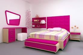 tweens bedroom ideas frilled white mattress plain white shower