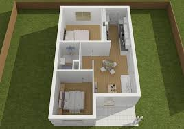 Granny Flat Floor Plans by Building A Flat 3 Steps To Do Granny Flat Builders Granny