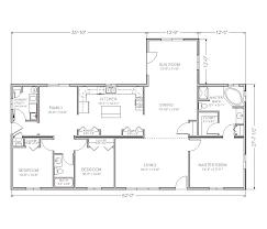 walk in closet floor plans master bathroom and closet floor plans