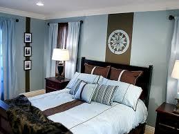 Bedroom Painting Ideas Pueblosinfronterasus - Paint design for bedroom