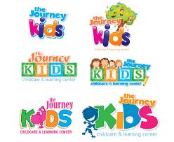 logo free design child care logos fascinating child care logos