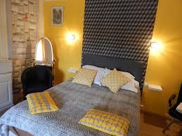 chambres d hotes honfleur et environs chambres d hôtes les coquillettes chambres d hôtes honfleur