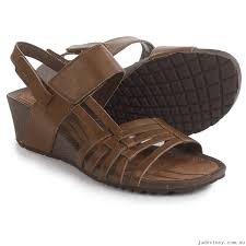 teva cabrillo 3 sandals for women save 47 sale clothes