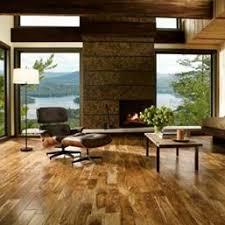 43 best brand armstrong images on flooring store