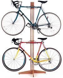 bicycle decorations home decoration road bike garage storage buy bicycle rack bicycle