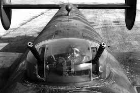 b 24 liberator bomber top turret gunner jpg 1500 999 world war b 24 liberator bomber top turret gunner