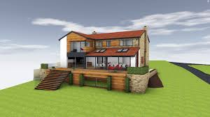 house makeover house makeover thirsk transform architects house extension ideas