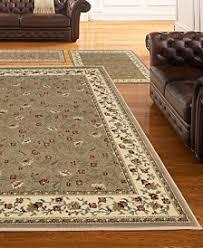 rug sets rugs macy u0027s