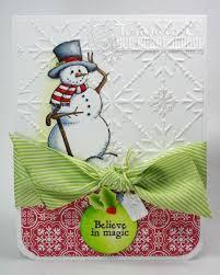 74 best ocl christmas u0026 winter images on pinterest lounges