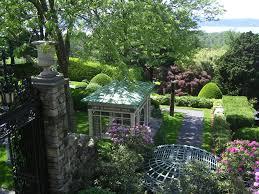 home study garden design courses interior architecture and design