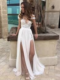 Wedding Dresses Uk Buy Affordable Bridal Gowns Beautiful Bride Dresses At Millybridal