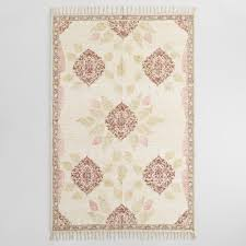 Round Rugs At Target by Rugs Mats Long Floor Runners Area Rugs World Market