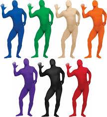 Halloween Costume Teen Boys Teen Body Suit Costume Costumes