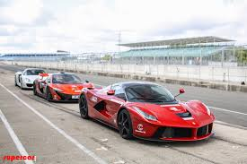 fastest porsche which is fastest on track p1 laferrari or the 918 my life at