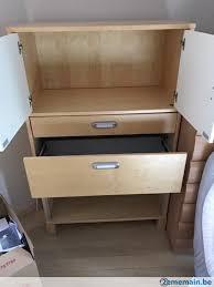 ikea meubles bureau meuble bureau rangements ikea effektiv a vendre 2ememain be