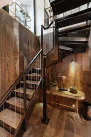 141 best home staircase images on pinterest stairs architecture