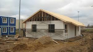 frame houses home building unique properties frame u0026 frame and panel houses