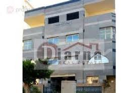 3 Bedroom House For Rent In Kingston Jamaica Wonderful Beauty And The Beast Bedroom 7 Rococo Furniture