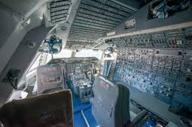 inside ra001 world u0027s first boeing 747 u0027jumbo jet u0027 digital