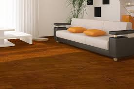 Hardwood And Laminate Flooring Free Samples Mazama Hardwood Exotic Brushed Mulberrywood Strand