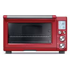Oven Toaster Walmart Kitchen Oster Turbo Convection Toaster Oven Toaster Ovens