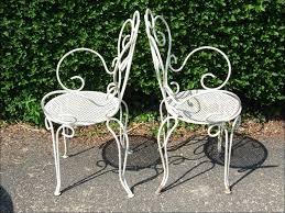 Wrought Iron Dining Room Tables Kitchen Dining Table And Chairs Tall Kitchen Table Wrought Iron