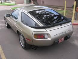 porsche 928 mpg what of fuel mileage does your 928 get rennlist porsche